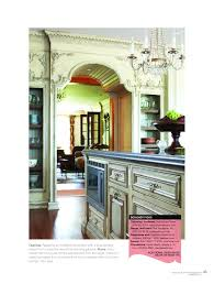 habersham custom kitchen cabinetry u2013 habersham home lifestyle