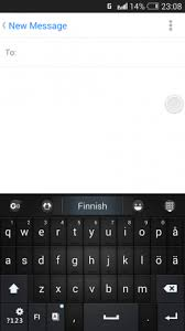 go keyboard apk for go keyboard emoji 3 1 apk for android aptoide