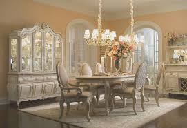 dining room best michael amini dining room sets nice home design dining room best michael amini dining room sets nice home design amazing simple to room