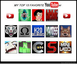 Youtuber Memes - top 13 favorite youtuber meme some of the best by wolfblade111 on