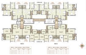 floor plan pride platinum