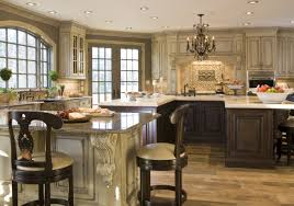 Kitchen Cabinet Chicago Awe Inspiring Kitchen And Bath Cabinets Tags Kitchen Cabinets