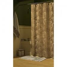 Croscill Shower Curtain Croscill Samoa Fabric Shower Curtain Curtain Drapery Com