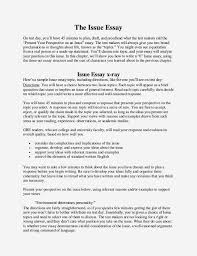 essay expository five paragraph top thesis writers website for phd