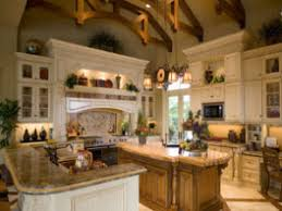 custom cabinets sacramento ca custom kitchen cabinets sacramento granite bay elk grove