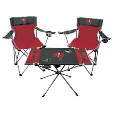 Home Decor Stores In Tampa Fl Tampa Bay Buccaneers Home Decor Buccaneers Furniture Buccaneers
