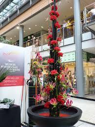 rã der design 193 best floral designs images on floral design