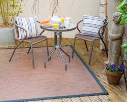 Vinyl Outdoor Rugs 9 Best Outdoor Rugs Images On Pinterest Shop By Playrooms And