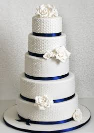 wedding cakes 2016 wedding cakes prague cakes europe