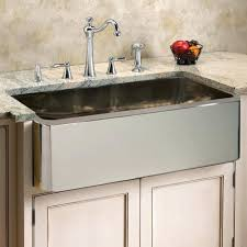 Lowes Kitchen Sinks Lowes Farmhouse Sink Kitchen Sinks Barclay Undermount
