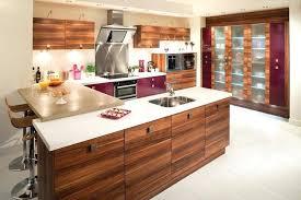 peinturer armoire de cuisine en bois peinture armoire cuisine excellent bien palette de couleur