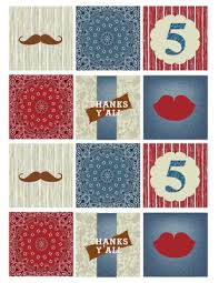 by theme mustache jennifer caminiti the shop