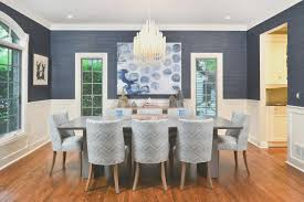 interior design creative interior paint color trends 2015 good