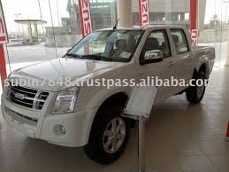 isuzu d max diesel isuzu d max diesel suppliers and manufacturers