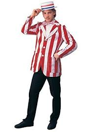 1920s Halloween Costume Amazon Oxford 1920 U0027s Boating Halloween Costume Mens