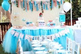 tulle decorations tulle table decorations ed ex me