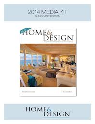 Home Design Magazine Suncoast 44 Best Media Kits For Bloggers Images On Pinterest A Medium
