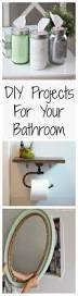 unusual paper towel holders best 25 farmhouse toilet paper holders ideas on pinterest
