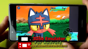 how to play 3ds on android 3ds emulator for android without bios how to play 3ds on