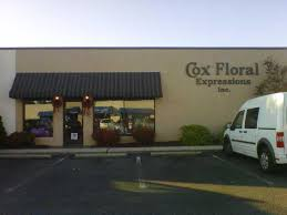 florist greenville nc about cox floral expressions greenville nc florist