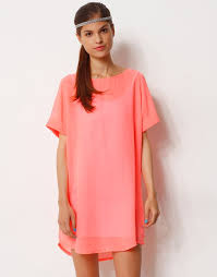 85 best neon lights images on pinterest neon fashion top and