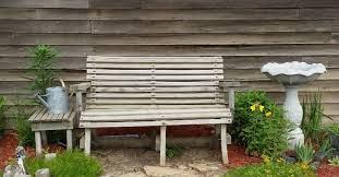 what color should i paint my garden bench hometalk