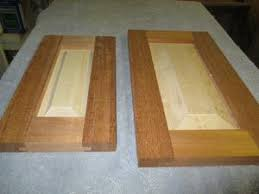 How To Make A Raised Panel Cabinet Door Far Reach Voyages Home Page
