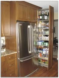 12 inch pantry cabinet 15 inch pantry cabinet 4 12 inch wide kitchen cabinet katiys com