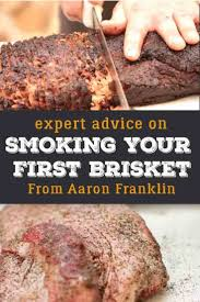 best 25 traeger brisket ideas on pinterest brisket recipe