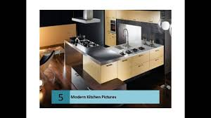 Kitchen Inspiration by Modern Kitchen Inspiration Pictures Youtube