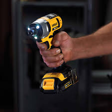home depot 20 v impact driver black friday dewalt dcf885c2 20v max lithium ion 1 4