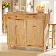 small kitchen island cart kitchen wood kitchen island wood kitchen island cart kitchen