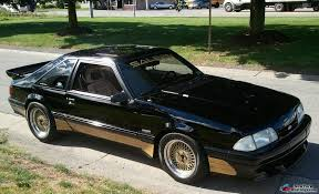 fox ford mustang for sale 1988 foxbody saleen mustang 4 sale york mustangs forums