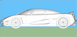koenigsegg agera r engine diagram koenigsegg agera r 2013 smcars net car blueprints forum