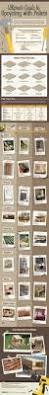 85 best mud kitchen images on pinterest mud kitchen outdoor