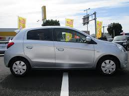 mirage mitsubishi 2015 mitsubishi mirage 2015 for sale japanese used cars car tana com