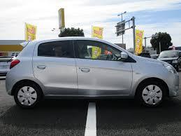 mitsubishi attrage 2015 mitsubishi mirage 2015 for sale japanese used cars car tana com