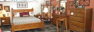 Home Decor Liquidators Pittsburgh Pa Used Furniture Gallery Pittsburgh U0026 Washington Pa