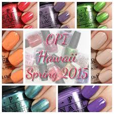 1413 best nail supplies images on pinterest stamping plates