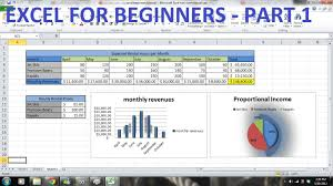 excel 2010 tutorial for beginners 10 how to use excel 2010 tutorial for beginners part 1 how to use