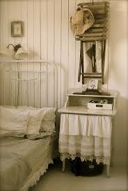 2697 best a white shabby chic home images on pinterest shabby