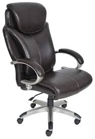 10 best office chair images on pinterest office furniture