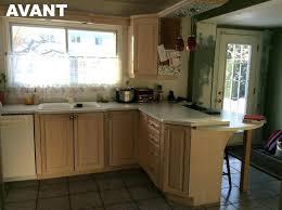 meuble cuisine melamine blanc meuble cuisine melamine blanc portes meubles cuisine comment changer