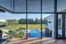 feature design ideas tremendous home design window coverings house