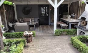 verande design 18 remarkable veranda design ideas that will improve your home