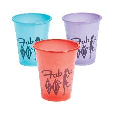 sweet treat cups wholesale best 25 disposable cups ideas on diy patches cup