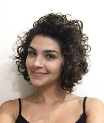 Curly Bob Frisuren by Die Letzte Curly Bob Frisuren Für Frauen Neue Frisur Stil