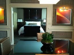 2 Bedroom Penthouse Suite Penthouse Suite Picture Of The Mirage Hotel U0026 Casino Las Vegas