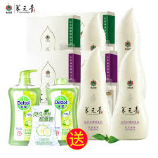 china hair loss shampoo china hair loss shampoo shopping guide at