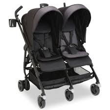 Bed Bath And Beyond Strollers Buy Maxi Cosi Strollers From Bed Bath U0026 Beyond